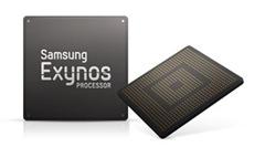 Samsung_process