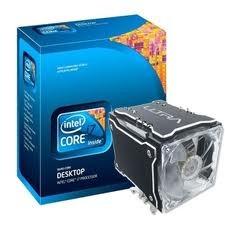 Core i7-930