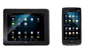 Tablet_Smart